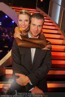 Dancing Stars - ORF Zentrum - Fr 29.02.2008 - 6