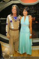 Dancing Stars - ORF Zentrum - Fr 04.04.2008 - 13