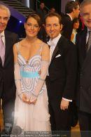 Dancing Stars - ORF Zentrum - Fr 04.04.2008 - 16