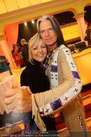 Dancing Stars - ORF Zentrum - Fr 04.04.2008 - 2