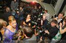 Dancing Stars - ORF Zentrum - Fr 04.04.2008 - 24