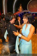 Dancing Stars - ORF Zentrum - Fr 04.04.2008 - 28