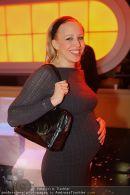 Dancing Stars - ORF Zentrum - Sa 05.04.2008 - 12