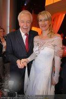 Dancing Stars - ORF Zentrum - Sa 05.04.2008 - 16