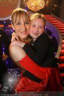 Dancing Stars - ORF Zentrum - Sa 05.04.2008 - 19