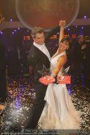 Dancing Stars - ORF Zentrum - Sa 05.04.2008 - 34