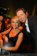 Dancing Stars - ORF Zentrum - Sa 05.04.2008 - 44
