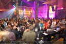 MTV Music & Style - Ottakringer Brauerei - Sa 08.11.2008 - 1