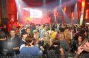 MTV Music & Style - Ottakringer Brauerei - Sa 08.11.2008 - 11