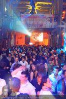 MTV Music & Style - Ottakringer Brauerei - Sa 08.11.2008 - 20