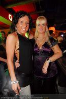 Feiern mit Freunden - Partyhouse - Sa 19.01.2008 - 65