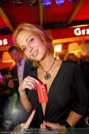 Feiern mit Freunden - Partyhouse - Sa 19.01.2008 - 67