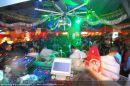 Feiern mit Freunden - Partyhouse - Sa 26.01.2008 - 11