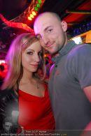 Feiern mit Freunden - Partyhouse - Sa 26.01.2008 - 18
