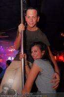 Feiern mit Freunden - Partyhouse - Sa 26.01.2008 - 19
