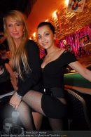 Feiern mit Freunden - Partyhouse - Sa 26.01.2008 - 23