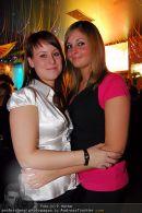 Feiern mit Freunden - Partyhouse - Sa 26.01.2008 - 26
