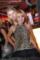 Feiern mit Freunden - Partyhouse - Sa 26.01.2008 - 50