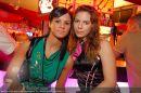 Feiern mit Freunden - Partyhouse - Sa 23.02.2008 - 1