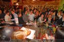 Feiern mit Freunden - Partyhouse - Sa 23.02.2008 - 15