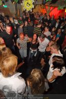 Feiern mit Freunden - Partyhouse - Sa 23.02.2008 - 56
