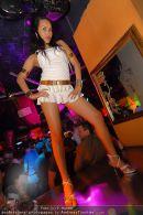 Feiern mit Freunden - Partyhouse - Sa 01.03.2008 - 68