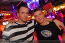 Feiern mit Freunden - Partyhouse - Sa 15.03.2008 - 44