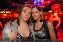 Feiern mit Freunden - Partyhouse - Sa 15.03.2008 - 47