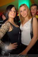 Feiern mit Freunden - Partyhouse - Sa 15.03.2008 - 57