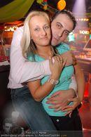 Feiern mit Freunden - Partyhouse - Fr 04.04.2008 - 16