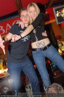 Feiern mit Freunden - Partyhouse - Fr 04.04.2008 - 37