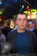 Feiern mit Freunden - Partyhouse - Fr 04.04.2008 - 59