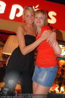 Feiern mit Freunden - Partyhouse - Fr 04.04.2008 - 94