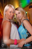 Feiern mit Freunden - Partyhouse - Sa 05.04.2008 - 112