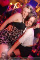 Feiern mit Freunden - Partyhouse - Sa 05.04.2008 - 52