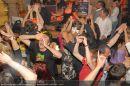 Feiern mit Freunden - Partyhouse - Sa 19.04.2008 - 65