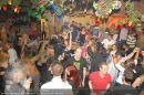 Feiern mit Freunden - Partyhouse - Sa 19.04.2008 - 67