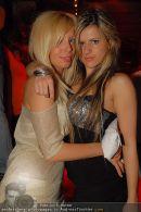Feiern mit Freunden - Partyhouse - Sa 19.04.2008 - 90