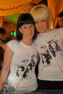Feiern mit Freunden - Partyhouse - Sa 19.04.2008 - 99