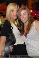 Feiern mit Freunden - Partyhouse - Sa 26.04.2008 - 109