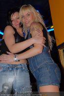 Feiern mit Freunden - Partyhouse - Sa 26.04.2008 - 111