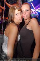 Feiern mit Freunden - Partyhouse - Sa 26.04.2008 - 117