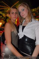 Feiern mit Freunden - Partyhouse - Sa 26.04.2008 - 124