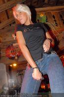 Feiern mit Freunden - Partyhouse - Sa 26.04.2008 - 132