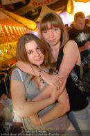 Feiern mit Freunden - Partyhouse - Sa 26.04.2008 - 24