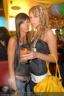 Feiern mit Freunden - Partyhouse - Sa 26.04.2008 - 29