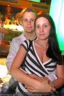 Feiern mit Freunden - Partyhouse - Sa 26.04.2008 - 46