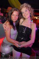 Feiern mit Freunden - Partyhouse - Sa 26.04.2008 - 51