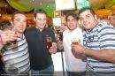 Feiern mit Freunden - Partyhouse - Sa 26.04.2008 - 70