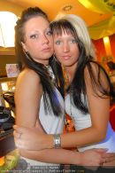 Feiern mit Freunden - Partyhouse - Sa 26.04.2008 - 71